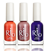 """Rio"" /ТМ Platinum Collection"