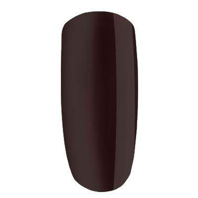 Rio one step gel-effect лак для ногтей Platinum №023