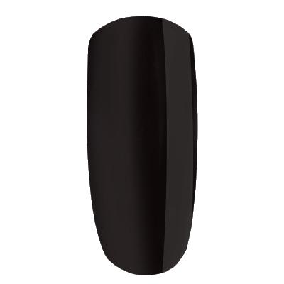 Rio one step gel-effect лак для ногтей Platinum №024