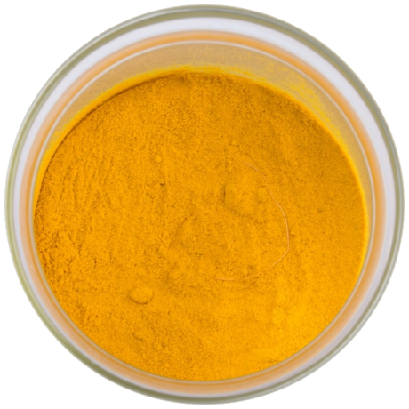 Куркума молотая (Turmeric Powder)
