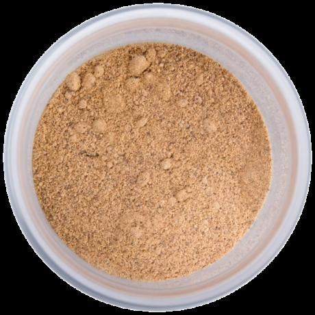 Мускатный орех молотый (Nutmed Powder)