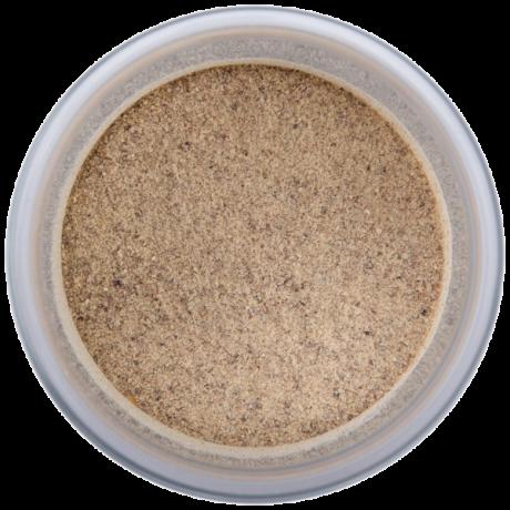 Перец белый молотый (White Pepper Powder)