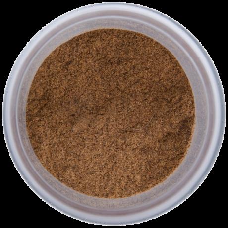 Перец душистый молотый (All Spice Powder)