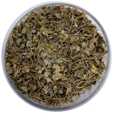 Фенугрек/Пажитник (листья) (Fenugreek Leaves)