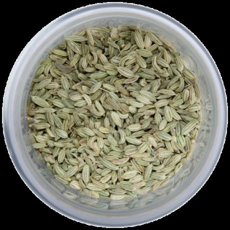 Фенхель семена (Fennel Seeds)