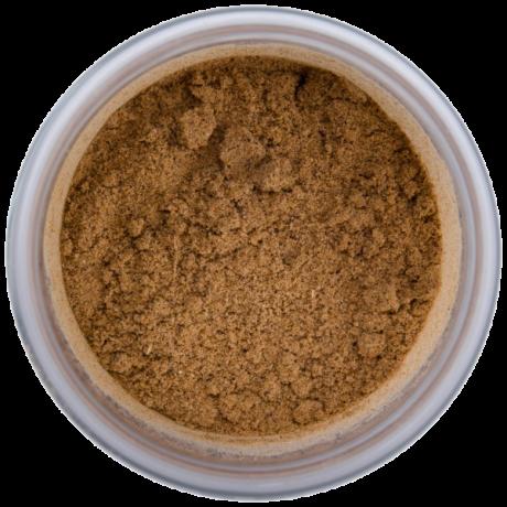 Смесь специй для бобовых молотые (Dal masala Powder)