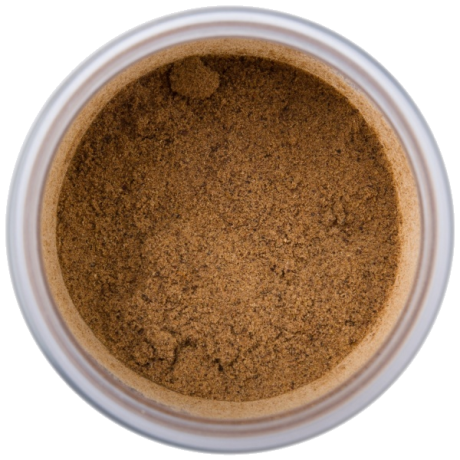 Гарам масала молотые (Garam Masala Powder)