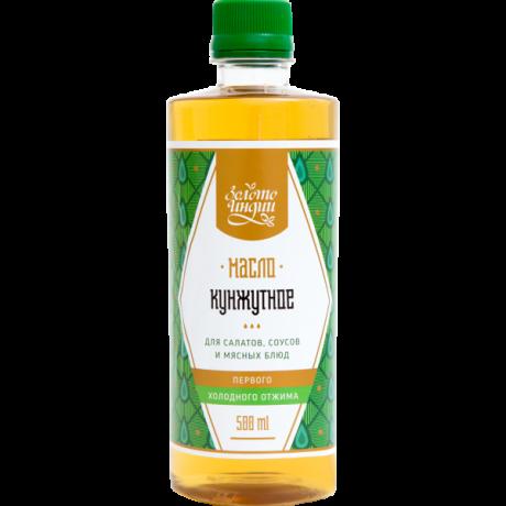 Кунжутное масло первого холодного отжима (Sesame Oil Top Quality)