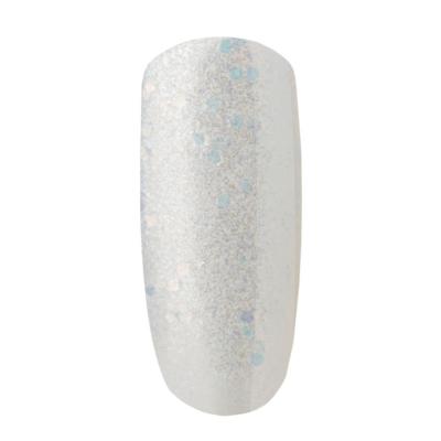Platinum 60 seconds aroma быстросохнущий лак для ногтей Platinum №120n