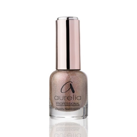 Professional лак для ногтей Aurelia № 2