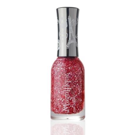 Magnifique лак для ногтей Aurelia №021