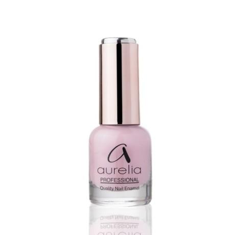 Professional лак для ногтей Aurelia № 7