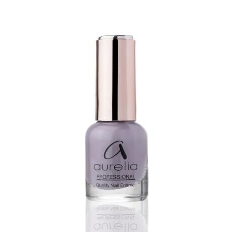 Professional лак для ногтей Aurelia № 15