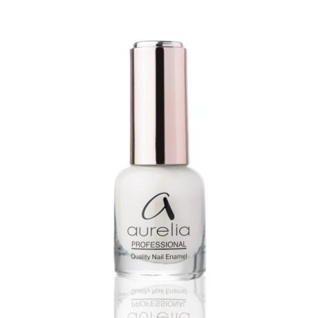 Professional лак для ногтей Aurelia № 17