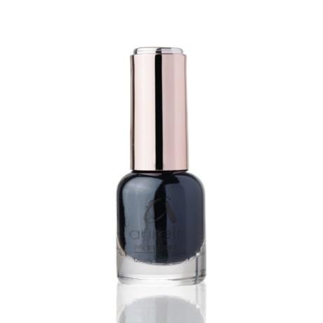 Professional лак для ногтей Aurelia № 19