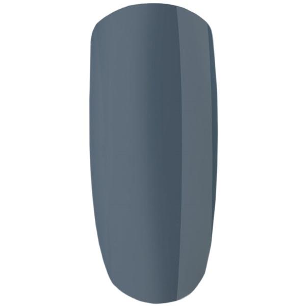 Gellak (гель-лак) для ногтей Aurelia №49