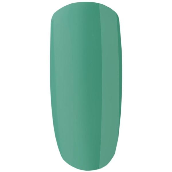 Gellak (гель-лак) для ногтей Aurelia №51