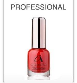 """""""Professional"""" /ТМ AURELIA"""