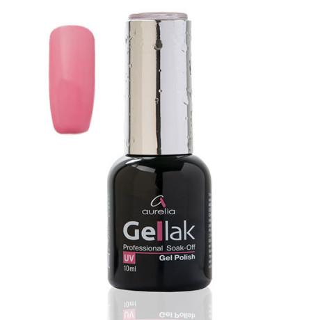 Aurelia Gellak 122 — Фламинго