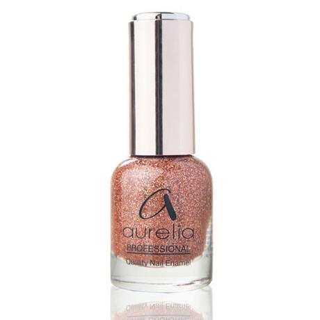 Aurelia Professional 45