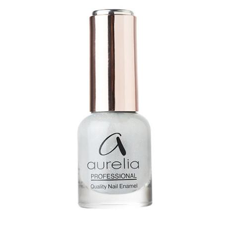 Aurelia Professional 55