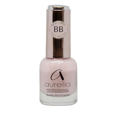 Aurelia Professional BB 01