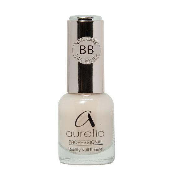 Aurelia Professional ВВ 02
