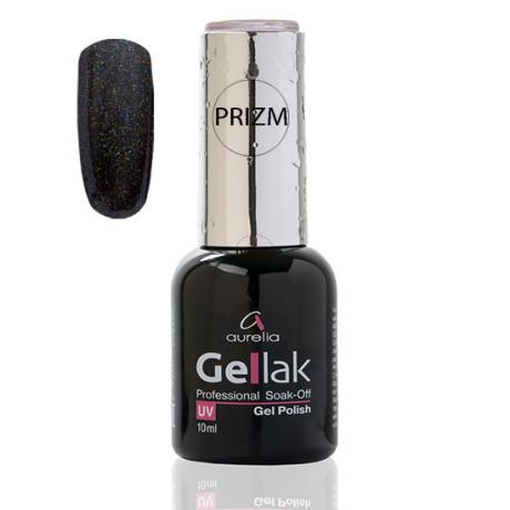 Aurelia Gellak PRIZM 132 — Черный