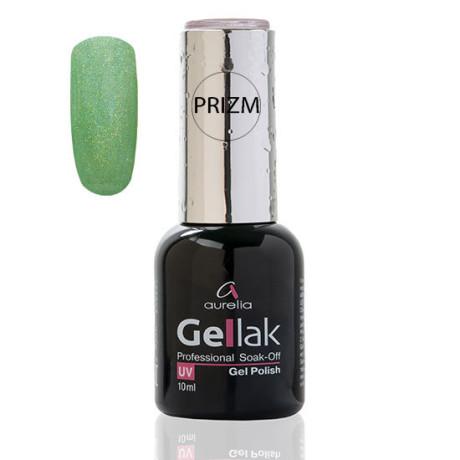 Aurelia Gellak PRIZM 137 — Амброзия