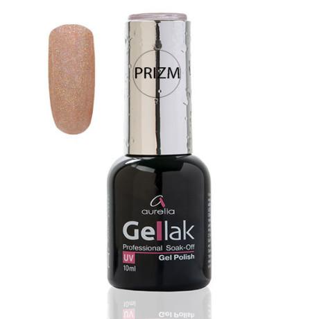 Aurelia Gellak PRIZM 138 — Миндаль