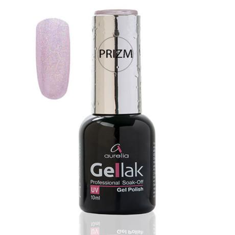 Aurelia Gellak PRIZM 143 — Розовый туман