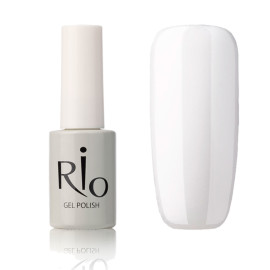 "Лак № 1 ""Rio Gellak"" 6 мл /ТМ Platinum Collection"