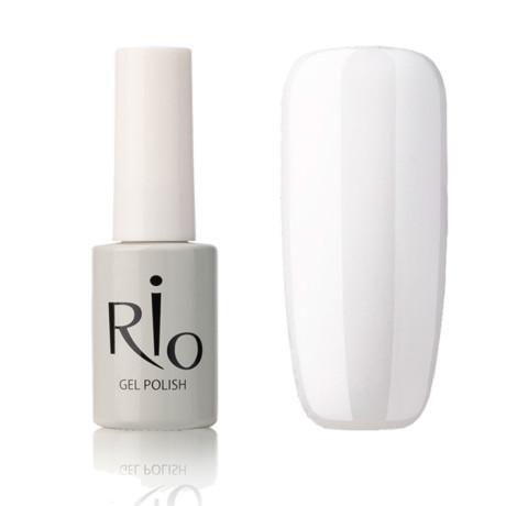 "Лак № 1 ""Rio Gellak"" 6 мл /ТМ Platinum Collection"