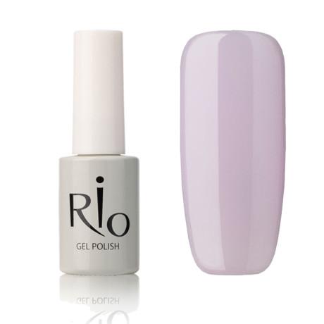 "Лак № 2 ""Rio Gellak"" 6 мл /ТМ Platinum Collection"