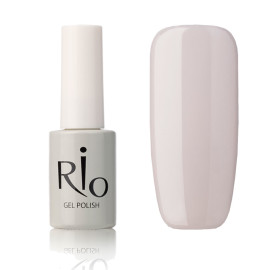 "Лак № 6 ""Rio Gellak"" 6 мл /ТМ Platinum Collection"