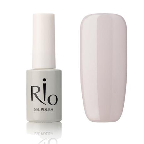 "Лак № 6 ""Rio Gellak"" 6 мл /ТМ Platinum Collection"