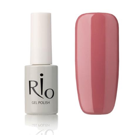 "Лак № 10 ""Rio Gellak"" 6 мл /ТМ Platinum Collection"