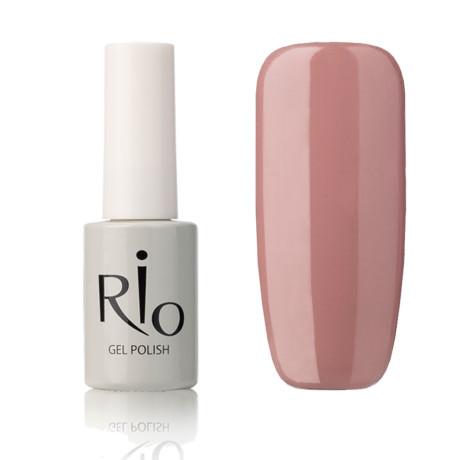 "Лак № 13 ""Rio Gellak"" 6 мл /ТМ Platinum Collection"