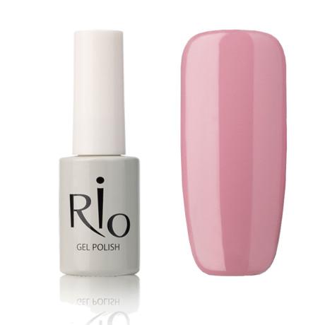 "Лак № 14 ""Rio Gellak"" 6 мл /ТМ Platinum Collection"