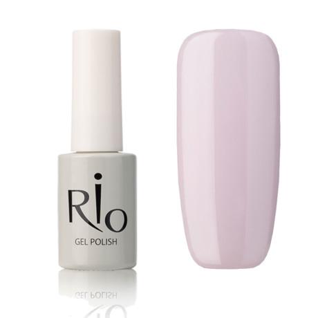 "Лак № 18 ""Rio Gellak"" 6 мл /ТМ Platinum Collection"
