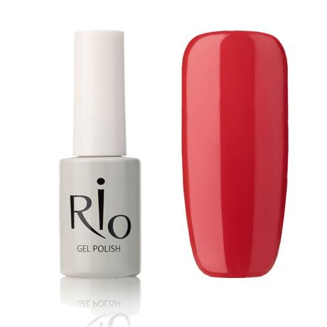 "Лак № 20 ""Rio Gellak"" 6 мл /ТМ Platinum Collection"