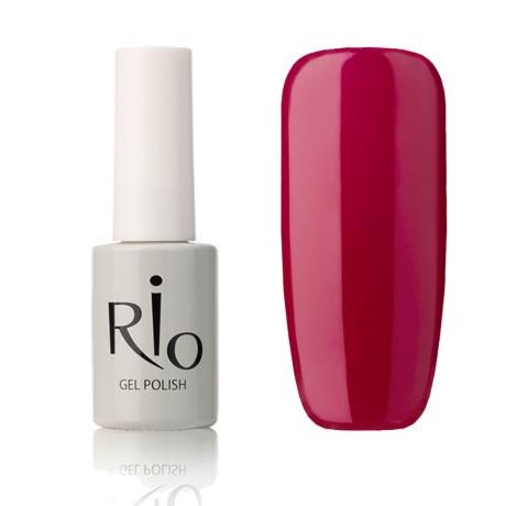 "Лак № 22 ""Rio Gellak"" 6 мл /ТМ Platinum Collection"