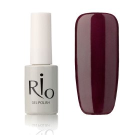"Лак № 24 ""Rio Gellak"" 6 мл /ТМ Platinum Collection"