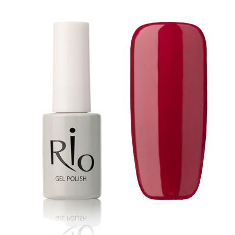 "Лак № 26 ""Rio Gellak"" 6 мл /ТМ Platinum Collection"