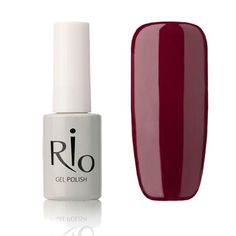 "Лак № 30 ""Rio Gellak"" 6 мл /ТМ Platinum Collection"