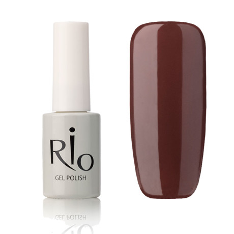 "Лак № 35 ""Rio Gellak"" 6 мл /ТМ Platinum Collection"