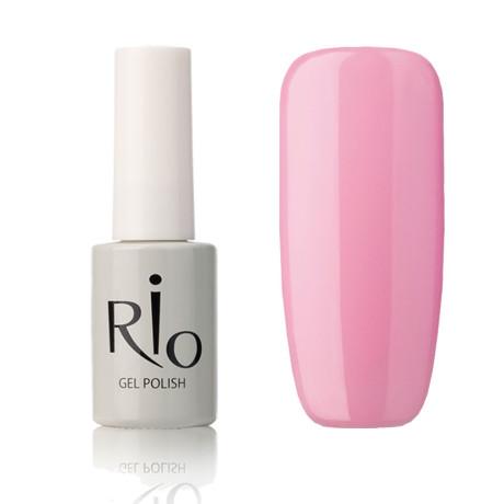 "Лак № 48 ""Rio Gellak"" 6 мл /ТМ Platinum Collection"