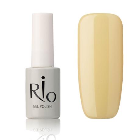 "Лак № 51 ""Rio Gellak"" 6 мл /ТМ Platinum Collection"