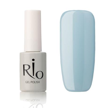 "Лак № 55 ""Rio Gellak"" 6 мл /ТМ Platinum Collection"