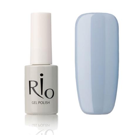 "Лак № 56 ""Rio Gellak"" 6 мл /ТМ Platinum Collection"